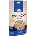Nutro Crunchy Treat Mix Berry - 10 Oz.