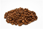 CFX Glazed Pecans Pieces - 5 Pound