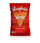 Nacho Bean Chips - 5.5 Oz.