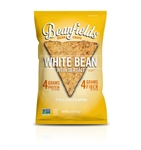 White Bean Chips - 5.5 Oz.