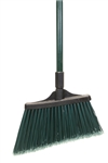 Maxisweep Green Angle Broom