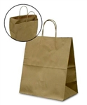 LBP Catalog Sealed Paper Delivery Bag - 10 in.