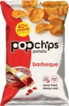 Popchips BBQ Kosher Popped Potato Chips - 5 Oz.