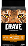 CRAVE™ High-Protein Chicken For Cats - 2 lb.