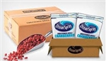 Soft and Moist Sweet Dried Cranberry - 25 lb.