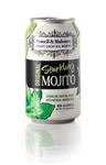 Sparkling Mojito Non-Alcoholic Cocktail Mix - 12 fl. Oz.