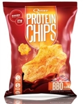 Quest BBQ Chips - 1.1 oz.