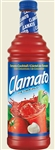 Clamato Orginal Pet LS6 - 1 Ltr.