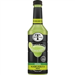 MMT Margarita Pet LS6 - 1 Ltr.