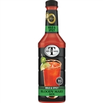 Mmt Bold and Spicy Bloody Mary Pet Ls6 - 1 Ltr.