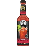 Mmt Bloody Mary Pet Ls6 - 1 Ltr.