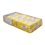 Oreo Cookies Convenience Pack Golden - 2.4 Oz.