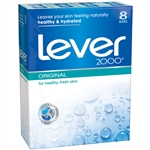 Lever 2000 Original Soap Bar - 32 Oz.