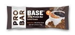 Base Coffee Crunch Protein Bar - 2.46 Oz.