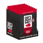 Smoked Beef Original Recipe - 2.5 oz.