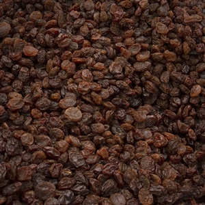 Imported Thompson Select Raisin - 30 Lb.