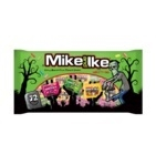 Mike And Ike Halloween Variety Mix - 36 oz.