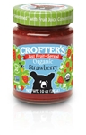 Just Fruit Spread Strawberry - 10 Oz.