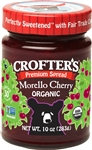 Premium Spread Morello Cherry - 10 Oz.
