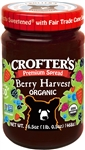 Premium Spread Berry Harvest - 16.5 Oz.