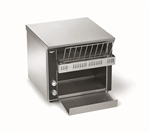 Conveyor Toaster 120V