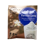 Blended Iced Coffee Latte Vanilla - 2.8 Oz.