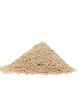 Bobs Red Mill Scottish Oatmeal - 20 Oz.