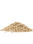 Bobs Red Mill Organic Extra Thick Rolled Oats - 16 Oz.