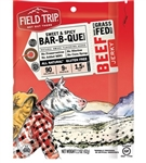Field Trip Sweet and Spicy Beef Jerky - 2.2 Oz.
