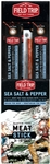 Sea Salt and Pepper Meat Stick - 1 Oz.