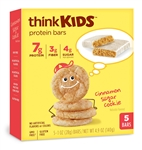 Thinkkids Cinnamon Sugar Cookie