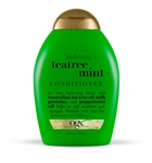 Ogx Tea Tree Mint Conditioner - 385 ml.
