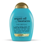 Ogx Argan Oil Morocco Shampoo - 385 ml.