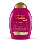 Ogx Keratin Oil Conditioner - 13 fl.oz.