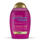 Ogx Pomegranate and Ginger Shampoo - 13 fl.oz.