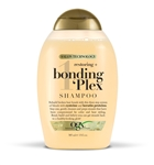 Ogx Bonding Plex Shampoo - 13 fl.oz.