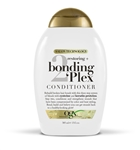 Ogx Bonding Plex Conditioner - 13 fl.oz.