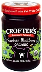Premium Spread Seedless Blackberry - 16.5 Oz.