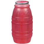 Little Hug Fruit Punch Case - 8 Fl.oz.
