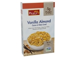 Peace Vanilla Almond - 11 Oz.