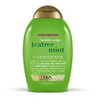 Ogx Teatree Mint Conditioner - 13 Fl.oz.