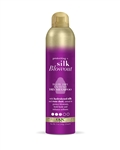Ogx Silk Blowout Blow Dry Extend Dry Shampoo - 5 oz.