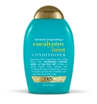 Conditioner Eucalyptus Mint - 385 ml.