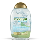 Ogx Coconut Water Shampoo - 385 ml.