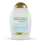 Ogx Coconut Water Conditioner - 385 ml.