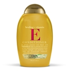 Ogx Healing and Vitamin E Conditioner - 385 ml.
