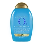 Ogx Hydration Oxygen Conditioner - 385 Ml.