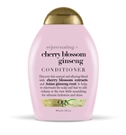 Ogx Cherry Blossom Ginseng Conditioner - 13 oz.