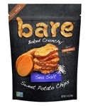 Sea Salt Sweet Potato Chips - 1.4 oz.