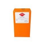 Red Diamond Inc Liquid Coffee Decaf - 0.5 Gal.
